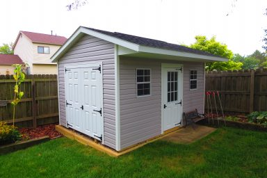 quaker sheds for sale near urbana ohio