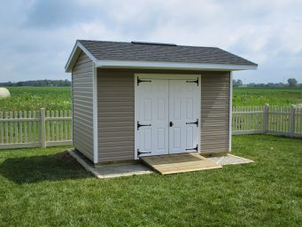 quaker sheds for sale near westerville ohio