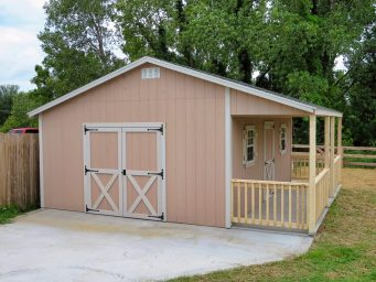 buy cabin sheds near me