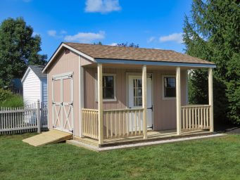 local cabin sheds for sale in union county ohio