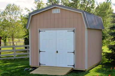 buy garden sheds in westerville ohio