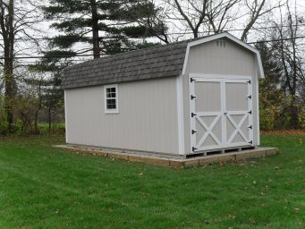 buy garden sheds near columbus ohio
