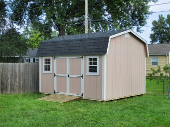 custom garden sheds for sale in madison county ohio