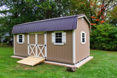 garden sheds for sale near kettering ohio
