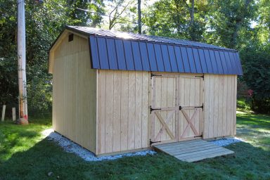 local garden sheds rent to own near columbus ohio