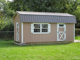 quality garden sheds for sale in columbus ohio