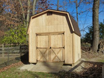 buy barn sheds near union county ohio
