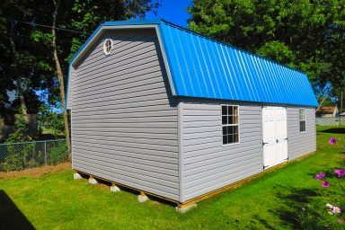 custom barn sheds for sale near me