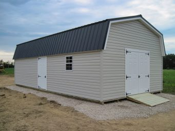 local barn sheds for sale near dayton ohio