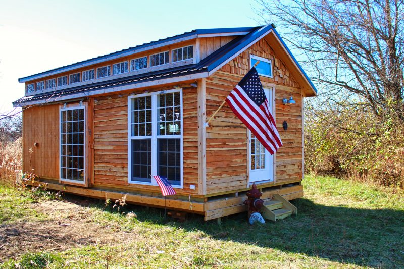 shed ideas is smaller the new bigger cottage