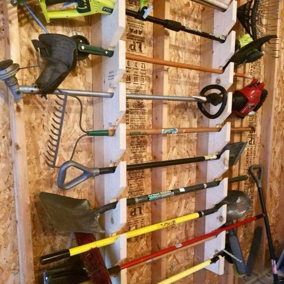 shed tool hooks 1