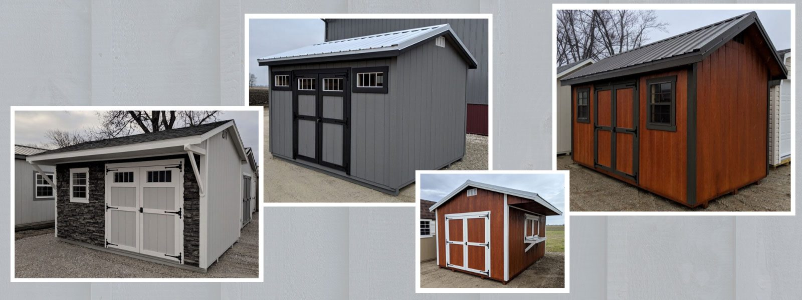 shed inventory sale beachy barns