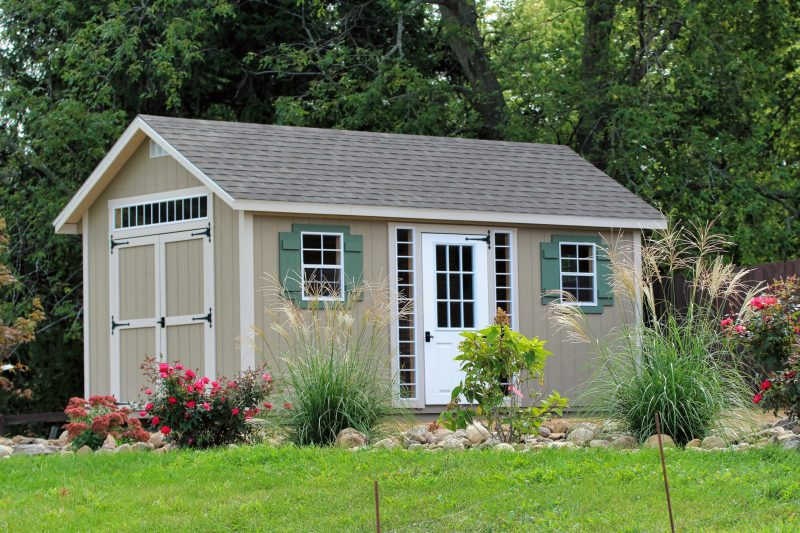 cape cod storage sheds in columbus ohio
