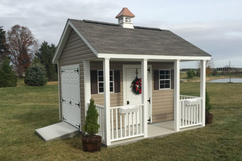 quality portable cabins in columbus