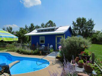 buy custom sheds in columbus ohio