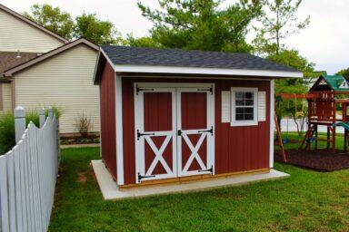 quaker sheds rent to own near dayton ohio