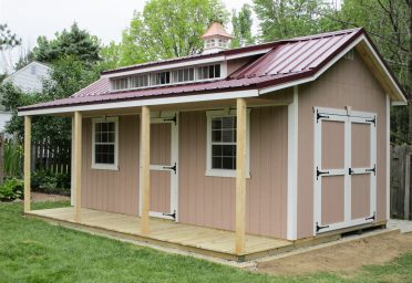 porch sheds for sale in columbus ohio