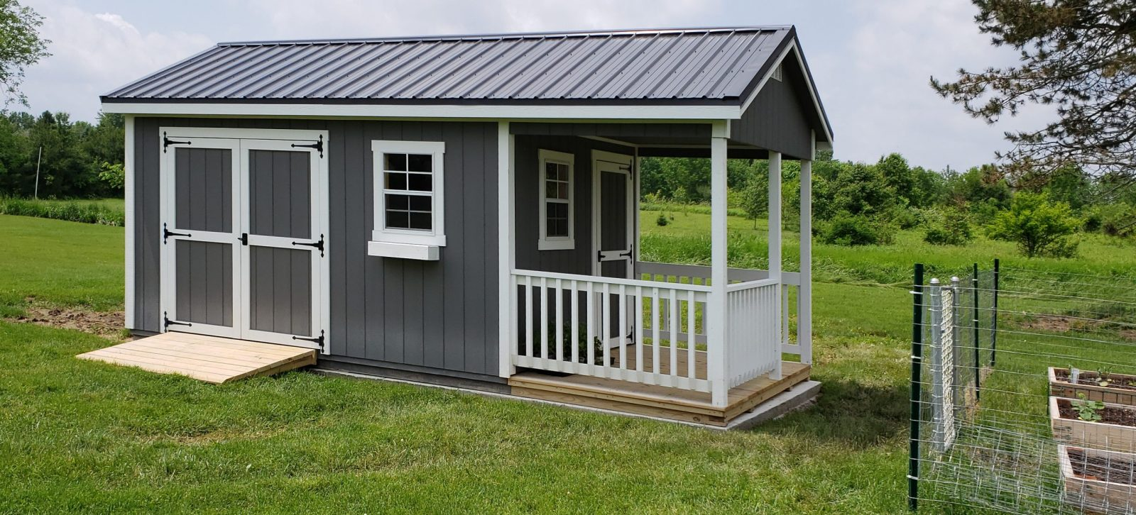 porch sheds for sale in montgomery county ohio