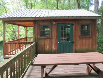 sheds with porches for sale in columbus ohio