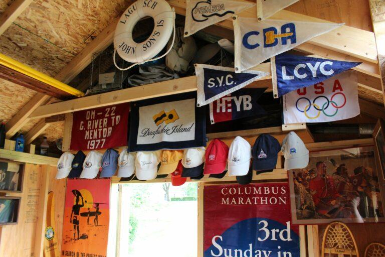 shed ideas decoration columbus ohio