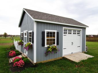 cape cod shed for sale near london ohio
