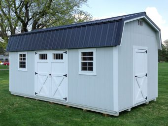 highwall shed for sale in 43044