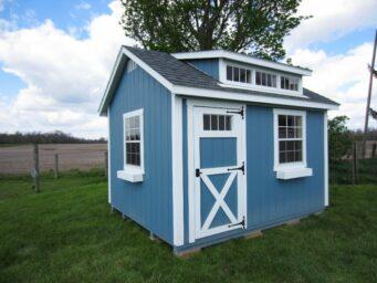 she shed cottage idea columbus ohio