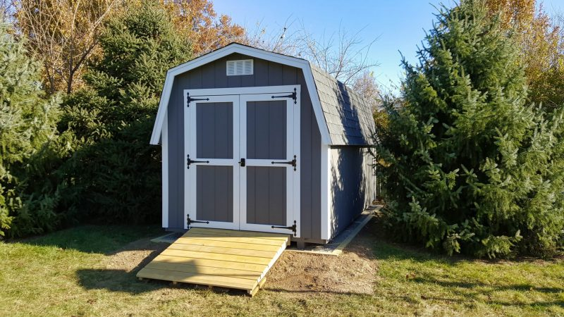 portable sheds for sale near me