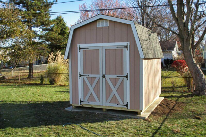 buy portable sheds near Fairborn ohio