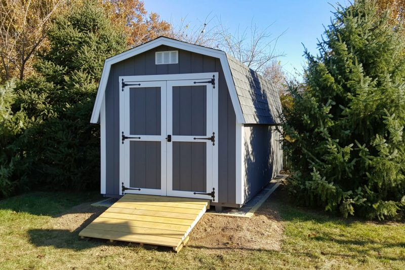 portable sheds in huber heights in Ohio
