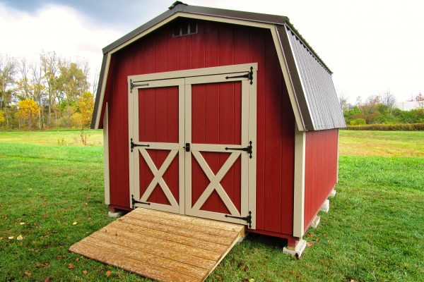 classic storage sheds for sale for sale by beachy barns