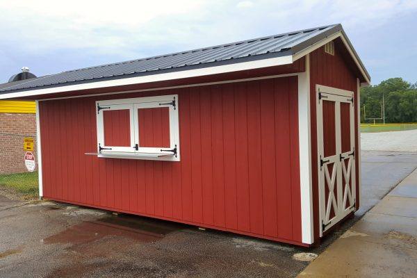 shed bar storage sheds for sale near franklin county ohio