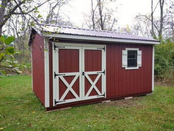 gable sheds for sale near london ohio