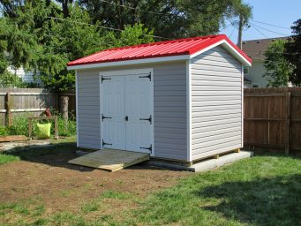 gable sheds for sale near urbana ohio