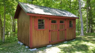 a frame sheds for sale near dayton ohio