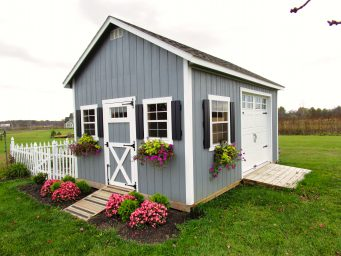 local a frame sheds for sale near columbus ohio
