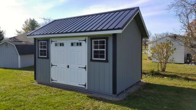 quality a frame sheds for sale near madison county ohio