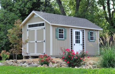 quality a frame sheds rent to own near kettering ohio