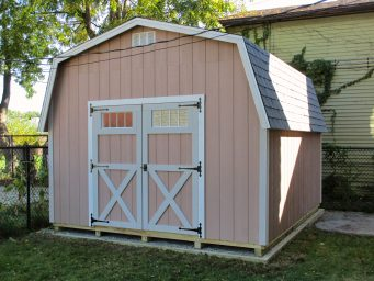 buy portable sheds near me