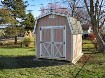 buy portable sheds near union county ohio