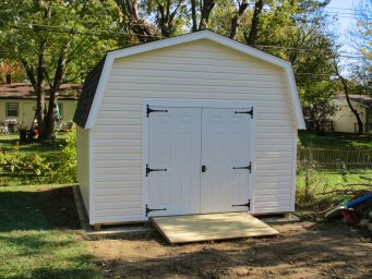 custom portable sheds for sale near london ohio