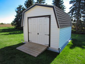 local portable sheds rent to own near delaware county ohio