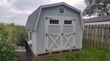 portable sheds rent to own near central ohio
