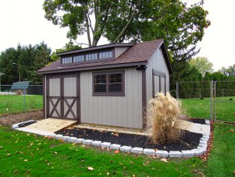 quality cottage sheds for sale in central ohio