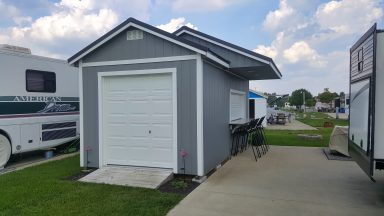 local custom sheds for sale near kettering ohio